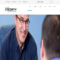 https://www.integrityts.com